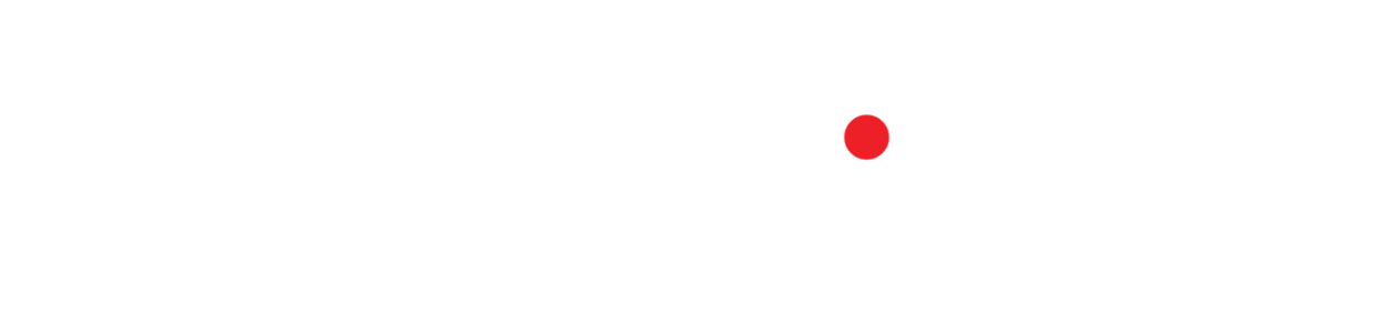South Africa Live